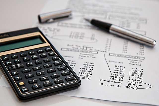 análisis empresas inversión